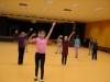 jazzdance-kinder-2