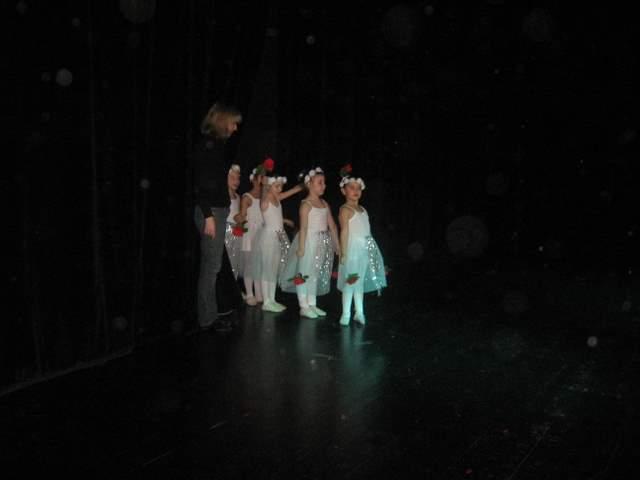 kindermaskerade2011-022