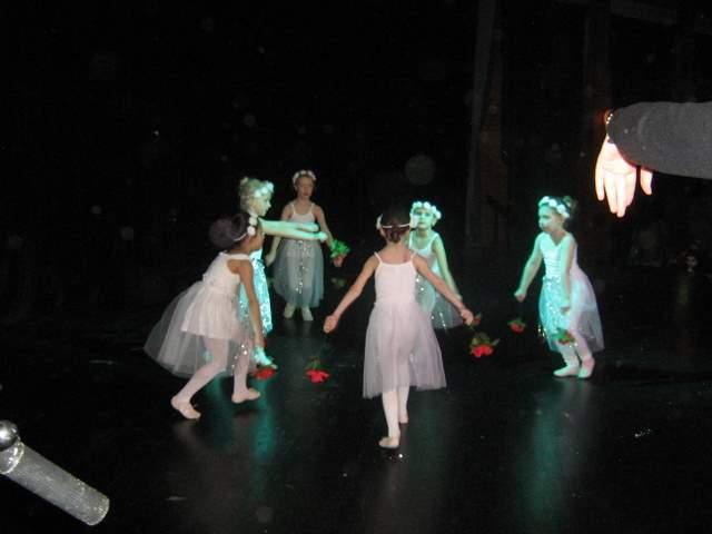 kindermaskerade2011-023