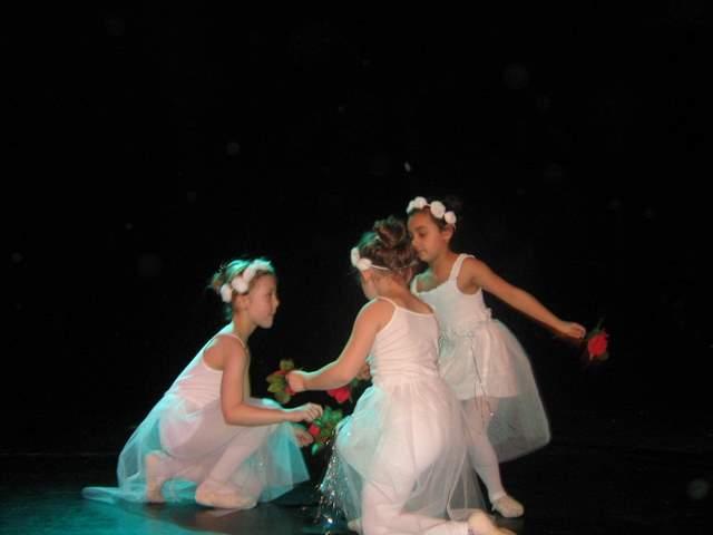 kindermaskerade2011-026