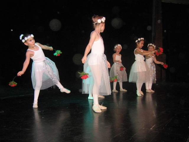 kindermaskerade2011-027