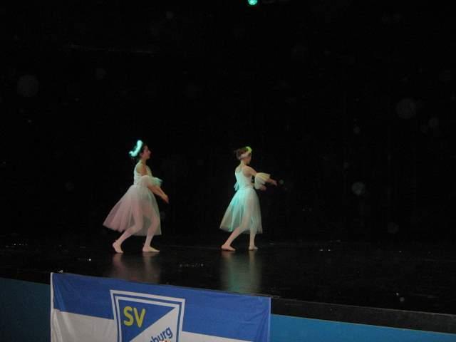 kindermaskerade2011-031