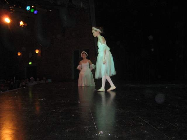 kindermaskerade2011-032