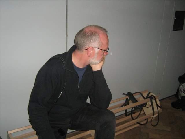 kindermaskerade2011-041