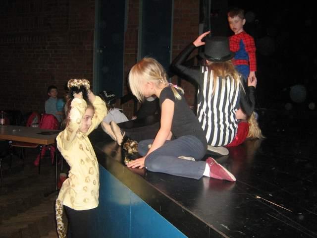 kindermaskerade2011-043