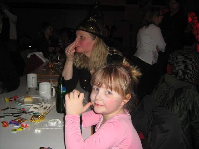 kindermaskerade2011-045
