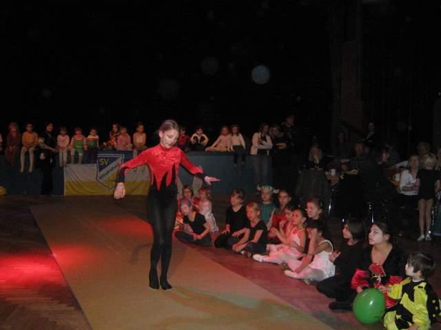 kindermaskerade2011-053