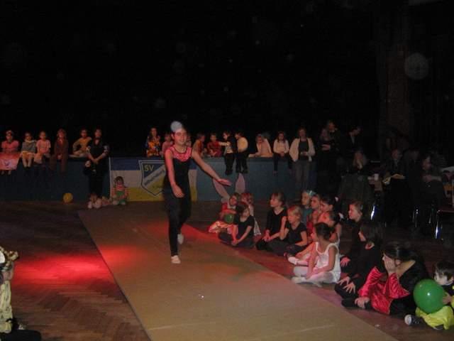 kindermaskerade2011-054