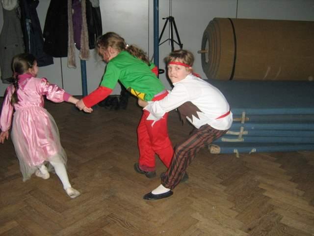 kindermaskerade2011-061