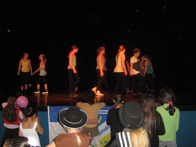 kindermaskerade2011-065