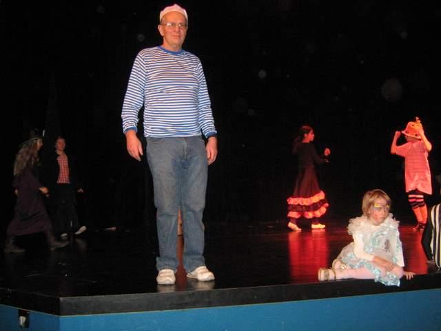 kindermaskerade2011-070