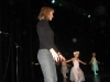 kindermaskerade2011-024