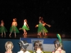 kindermaskerade2011-029