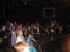 kindermaskerade2011-034