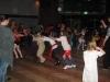 kindermaskerade2011-036