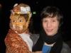 kindermaskerade2011-037