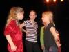 kindermaskerade2011-038