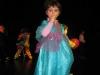 kindermaskerade2011-039