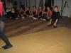 kindermaskerade2011-048