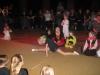 kindermaskerade2011-049