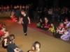 kindermaskerade2011-050
