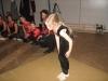kindermaskerade2011-052