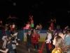 kindermaskerade2011-058