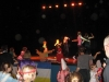 kindermaskerade2011-059