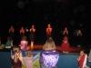 kindermaskerade2011-060