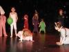 kindermaskerade2011-064