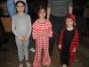 kindermaskerade2011-069