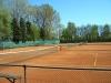 tennisanlage_01