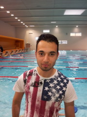 Abdullah Hamidi Übungsleiter_Bildgröße ändern