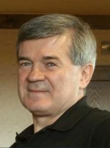 Harald Kontny