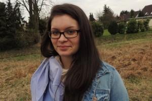 NatalieKontny