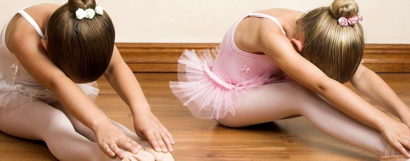 Slider-BallettKids