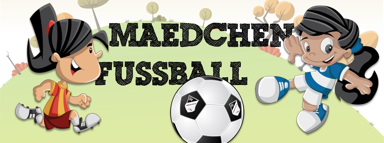 Grafik-Webseite-Maedchen-Fussball