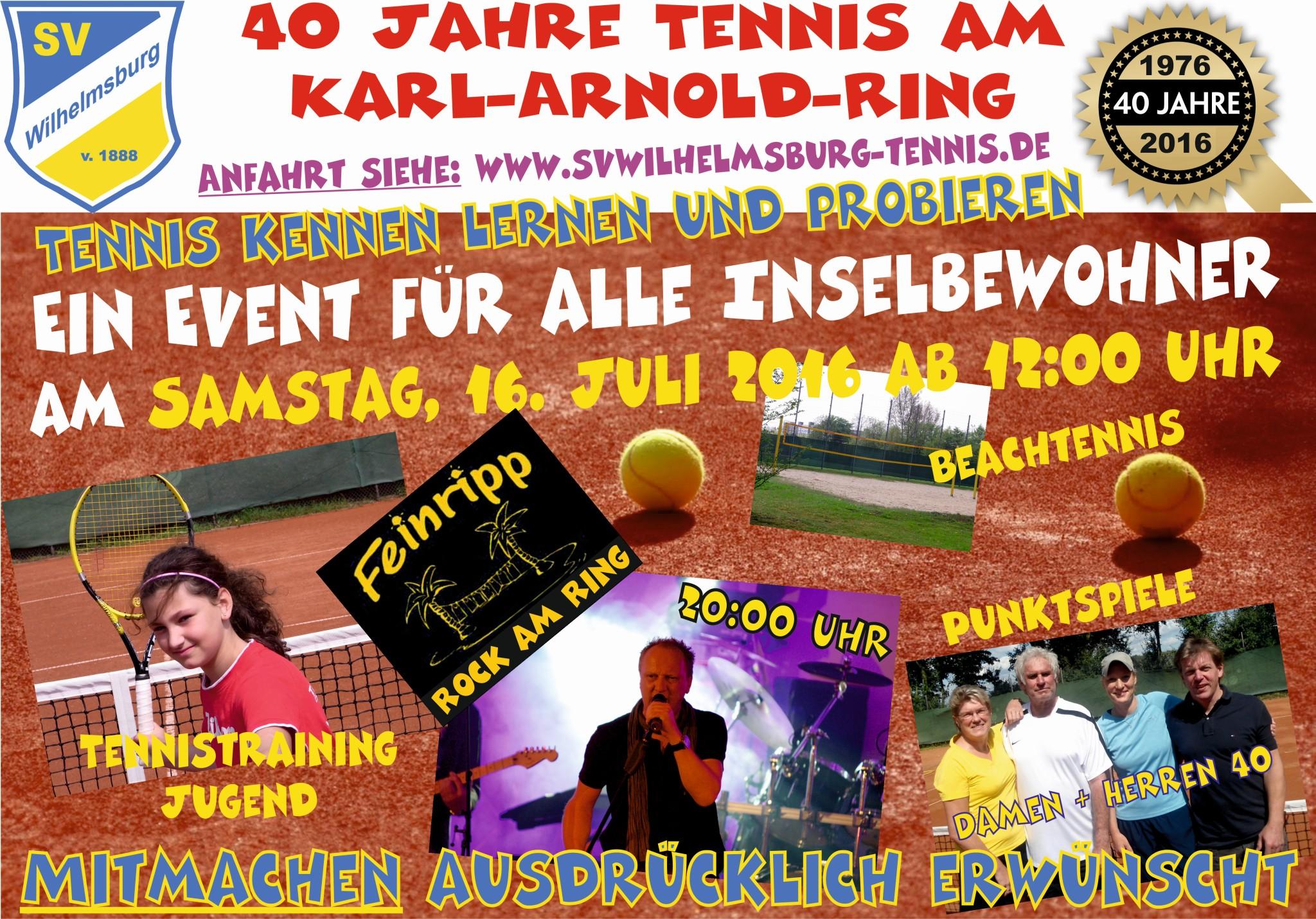 Tennis-40-Jahre-WEB
