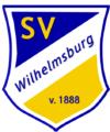 SV Wilhelmsburg von 1888 e.V.